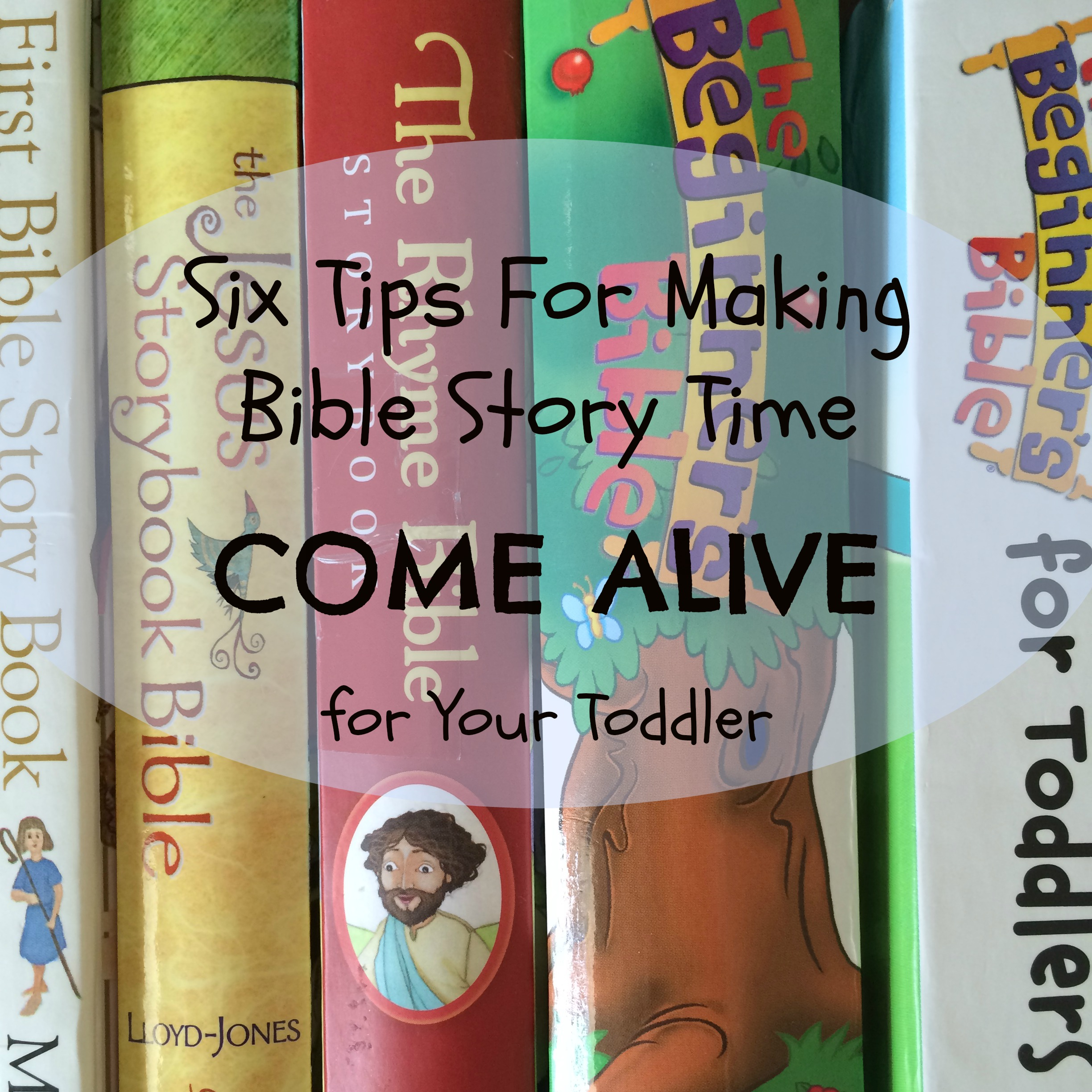 toddlerbibles2