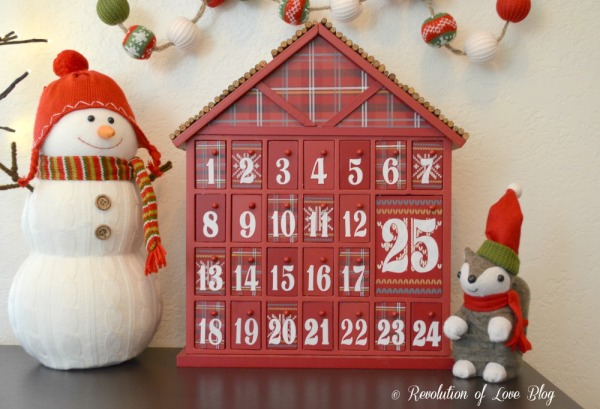 advent_calendar_pic_1