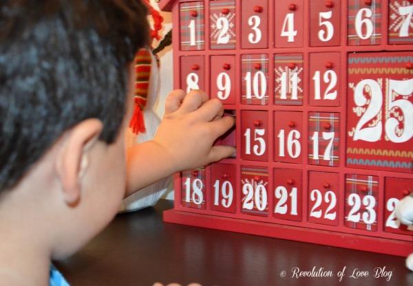 advent_calendar_pic_3W