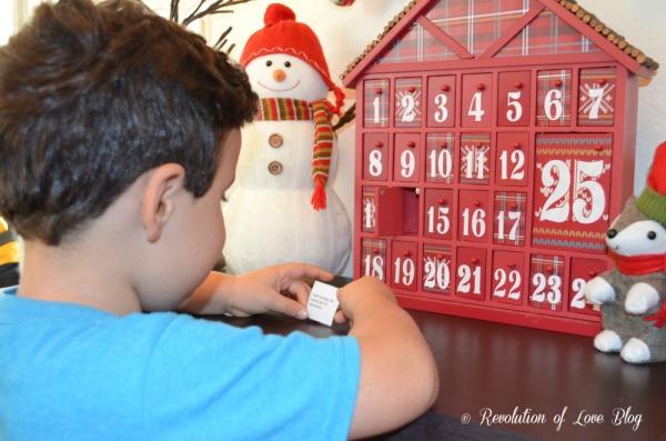 advent_calendar_pic_4W