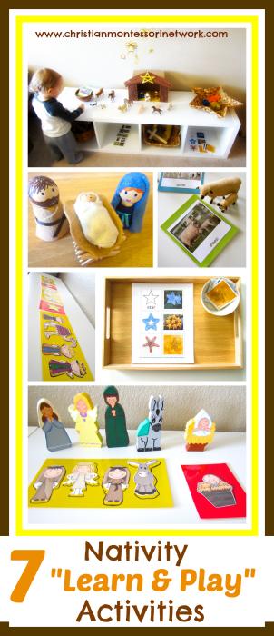 7-Nativity-Learn-Play-Activities-www.christianmontessorinetwork.com_1