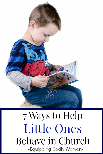 7-Ways-to-Help-Little-Ones-Behave-in-Church