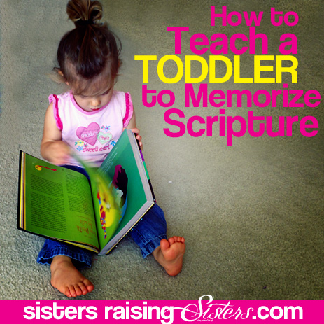 How-to-Teach-Toddlers-to-Memorize-Scripture