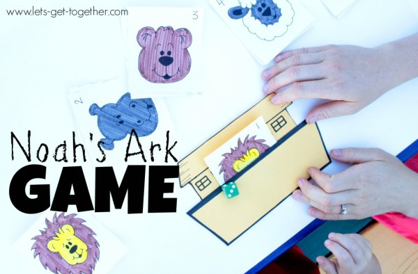 Noahs-Ark-Game-from-Lets-Get-Together-1024x673
