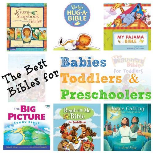 The-9-Best-Bibles-for-Babies-Toddlers-Preschoolers-500x500