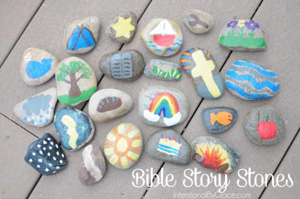 bible-story-stones-1024x680