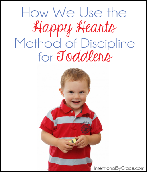 happy-hearts-method-of-parenting_edited-1