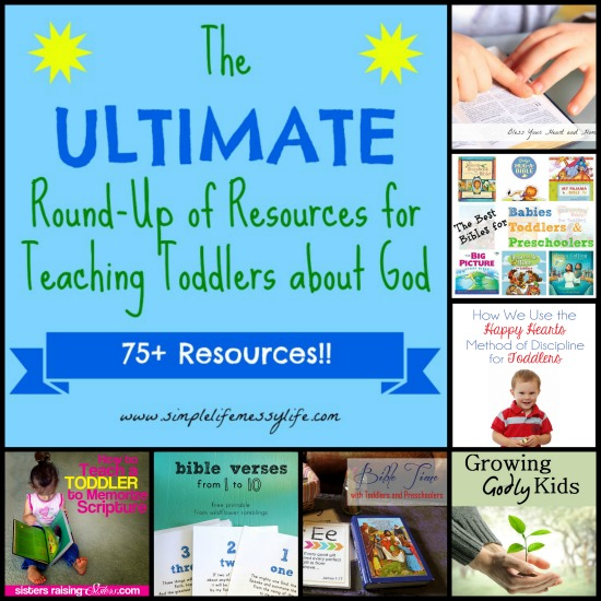 ultimate toddler roundup2