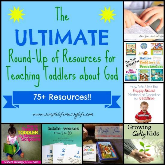 ultimate toddler roundup2