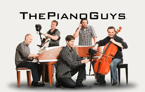 spotlight_PianoGuys