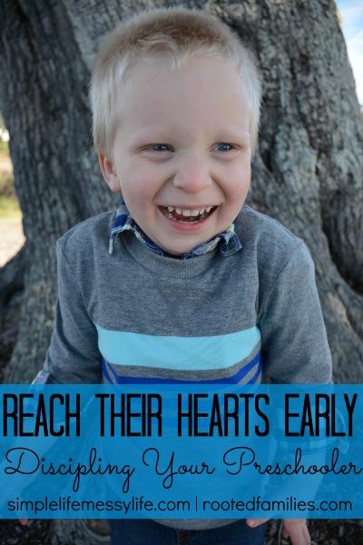 reachtheirhearts
