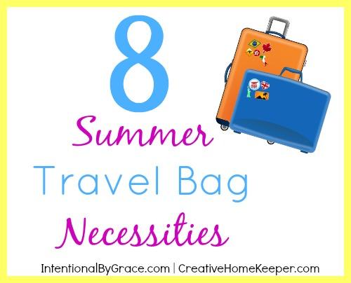 8-Summer-Travel-Bag-Necessities