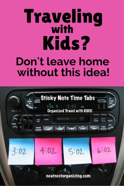 Sticky-Time-Tabs-Pinterest