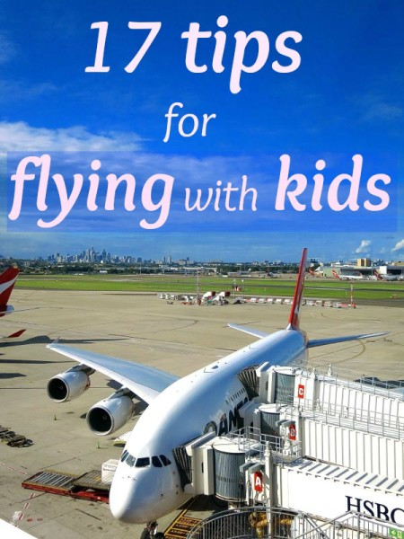 tips-for-flying-with-kids