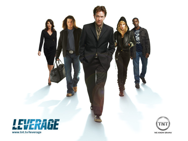 1935424-leverage_wallpaper_cast_01_1024x768