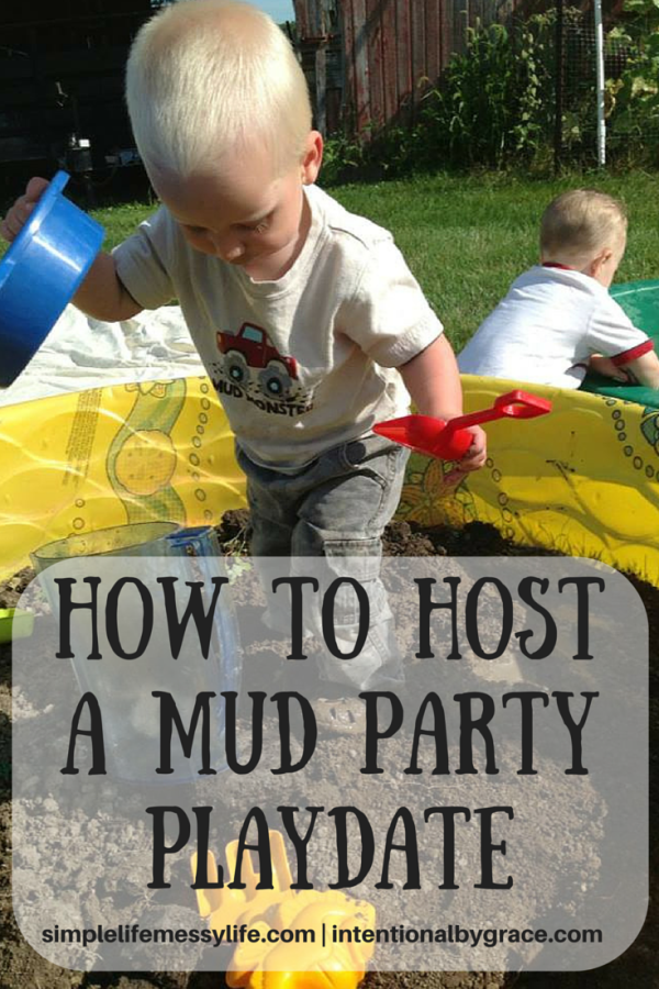 How To Host A Party Inspiration With Looking for Party Host Photo