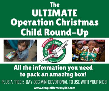 Operation-Christmas-Child-Round-Up.jpg