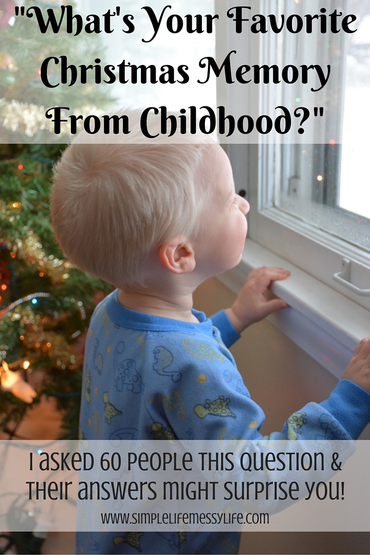 Christmas Tree Toy Train