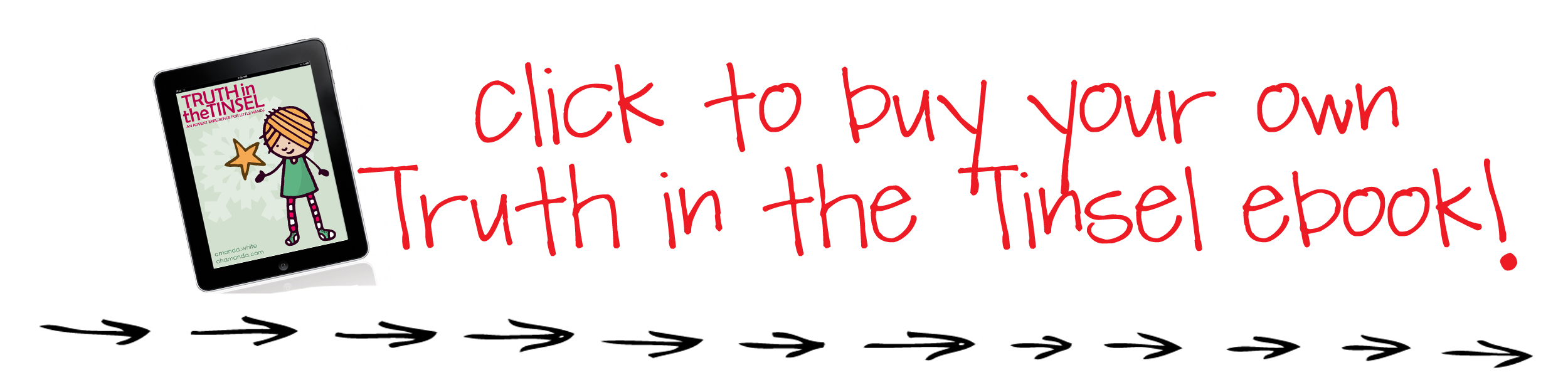 buy-tnt-footer