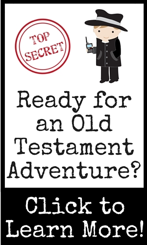 Ready for an Old Testament Adventure? copy