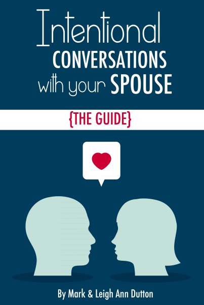 a_guide_to_intentional_conversations_with_your_spouse_edited-1_0
