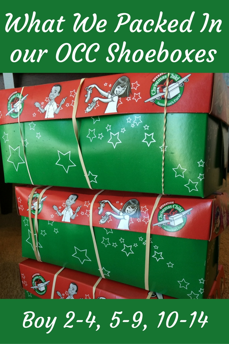 what-we-packed-in-our-occ-shoeboxes