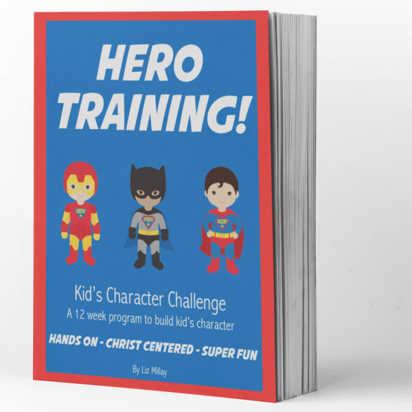 Hero Training 3d Cover Cropped